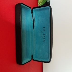 Ted Baker Accessories - Eye glasses cases